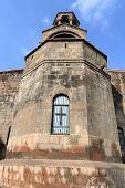 image of apostolic  - The apostolic church in Echmiadzin Republic of Armenia - JPG