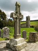 Kilamery High Cross