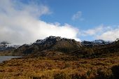143 Cradle Mountain