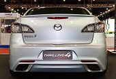 Mazda 3 emocionante-4 conceito