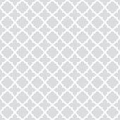 stock photo of curtain  - Vintage seamless pattern background - JPG