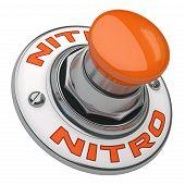 Nitro Button