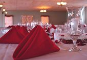 Wedding Background 8613