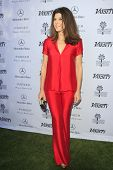 PALM SPRINGS, CA - JAN 5: Marisa Tomei at the 10 Directors to Watch brunch at The Parker Hotel on Ja