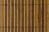 Vector wood panels