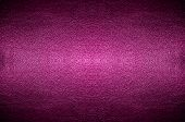 Closeup Abstract Pink Pvc Leather Texture