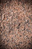 Grunge Wall Stone Background Or Texture Solid Nature Rock
