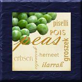 Peas Kitchen