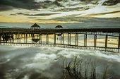 Khao Sam Roi Yot National Park,thailand