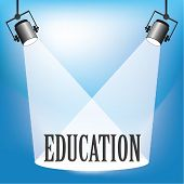 Spotlight Education