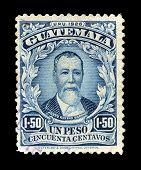 Guatemala 1926