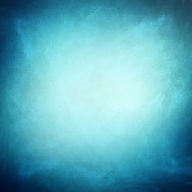 stock photo of classic art  - Grunge texture background in blue and white color - JPG
