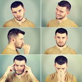 multiplier effect of a man