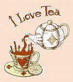 I_Love_Tea