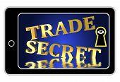 Trade Secrets At Stake