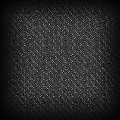 Polygon texture. Vector