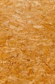 Wood Fragments Compression Backgrounds Of Wooden Texture For Designers