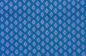 Cloth Fabric Thai