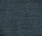 picture of charcoal  - Charcoal color burlap texture background for design - JPG