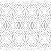 picture of geometric  - Geometric pattern - JPG