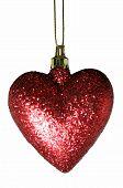 Heart - Valentine