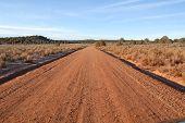 Paria Road