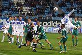Fc Dynamo Kyiv Vs Fc Obolon