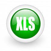 icono XLS