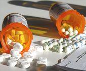 Medication And Prescriptions