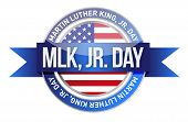 image of king  - Martin Luther King Jr - JPG