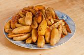 sweetened fried banana fritters (Saba)