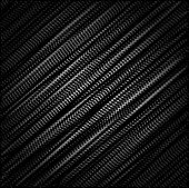 Black and gray abstract background.