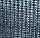 Polyester  background
