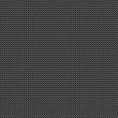 Textile Carbon Fiber Pattern Tiles Seamlessly