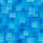 Abstract seamless background 2 - eps10 vector illustration.