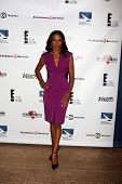 LOS ANGELES - SEP 19:  Holly Robinson Peete at the Heller Awards 2013 at Beverly Hilton Hotel on Sep