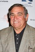 LOS ANGELES - SEP 19:  Dan Lauria at the Heller Awards 2013 at Beverly Hilton Hotel on September 19,