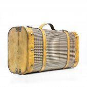 Classic Suitcase