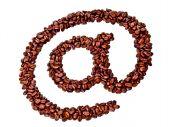 Coffee Bean alias