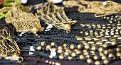 Jewelry And Precious For Sale By Antique Jeweler