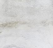 pic of stonewalled  - Blank Gray Concrete Stonewall Cement Textured Concept - JPG
