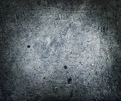 Cement Concrete Background Texture Grunge Design Concept