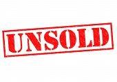 Unsold