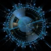 Radar do futuro