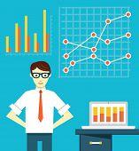 Expert Of Business Optimization