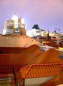 Madrid_Nights