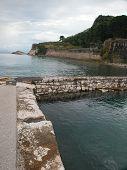 Corfu Jetti3