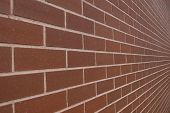 Red Bricks