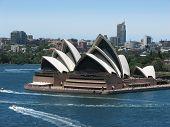 Sydney_Opera_House_026