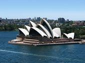 Sydney_Opera_House_017